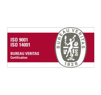 iso-9001-14001